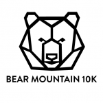 Bear Mountain 10K